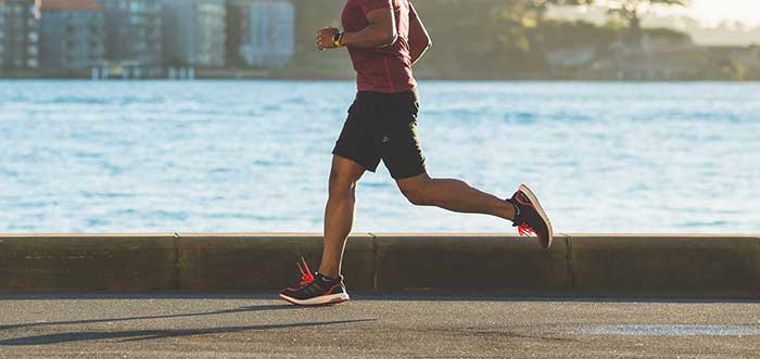 best running shoes for peroneal tendonitis coastalfloridasportspark 1