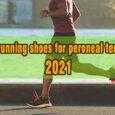 best running shoes for peroneal tendonitis coastalfloridasportspark