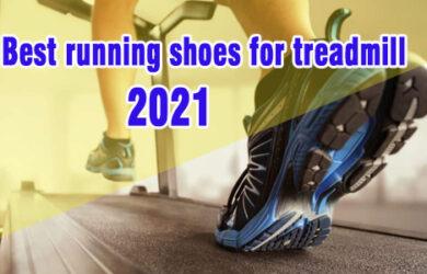best running shoes for treadmill coastalfloridasportspark 1 1