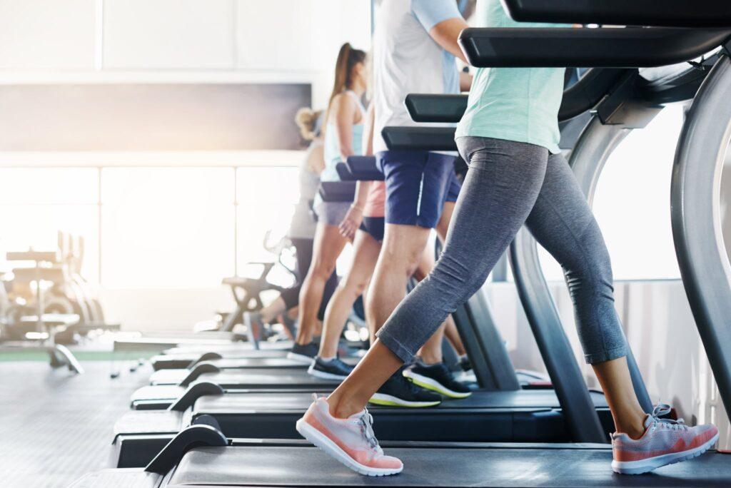 best running shoes for treadmill coastalfloridasportspark 2