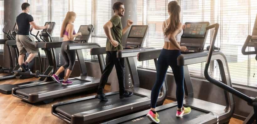 best running shoes for treadmill coastalfloridasportspark 3