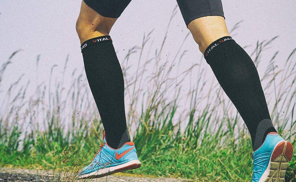 best running socks coastalfloridasportspark 1
