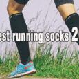 best running socks coastalfloridasportspark
