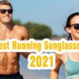 best running sunglasses coastalfloridasportspark