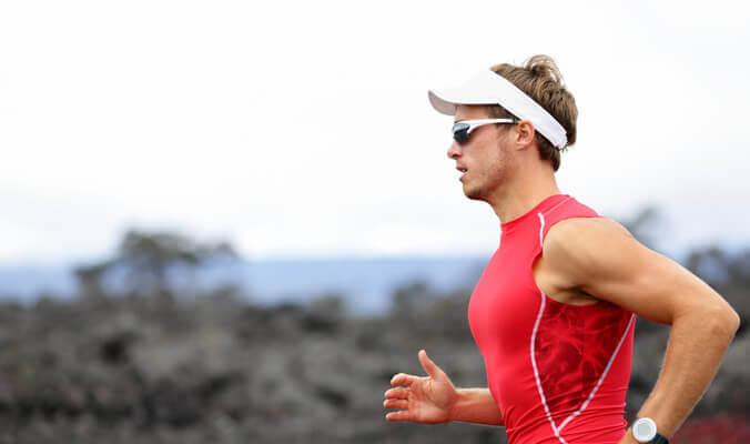 best running sunglasses coastalfloridasportspark 2