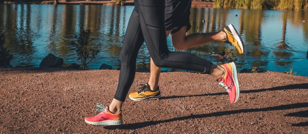 best saucony running shoes coastalfloridasportspark 1
