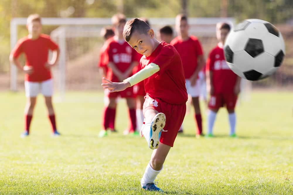 best soccer ball for kids coastalfloridasportspark 1
