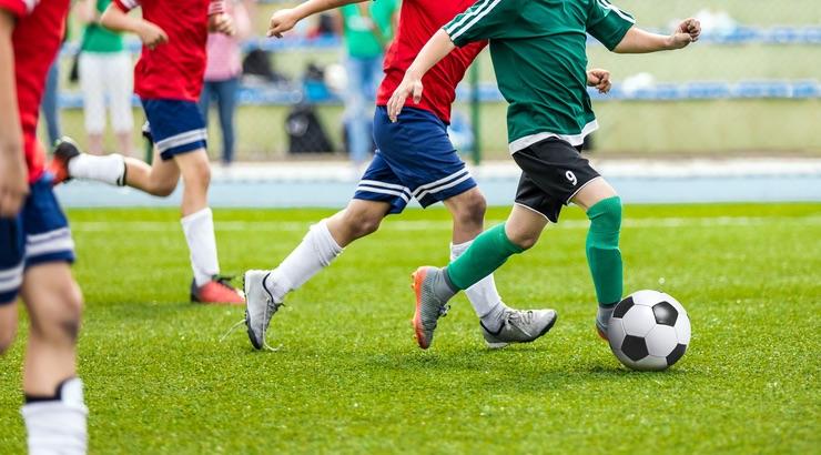best soccer ball for kids