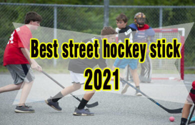 best street hockey stick coastalfloridasportspark