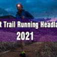 best trail running headlamps coastalfloridasportspark