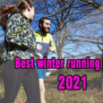 best winter running jacket coastalfloridasportspark