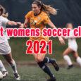 best womens soccer cleats coastalfloridasportspark