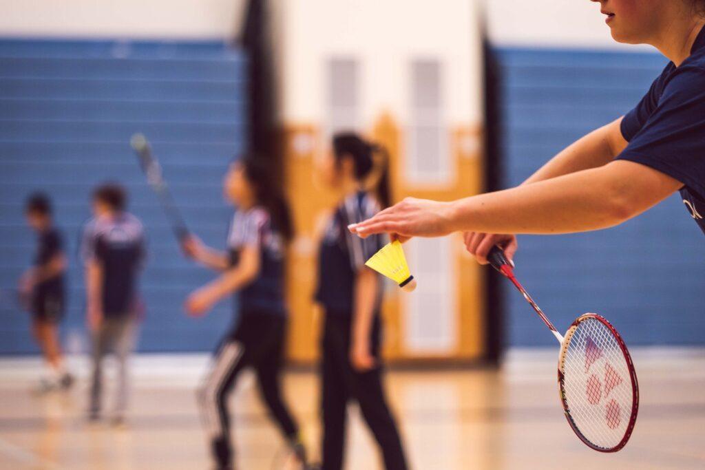 best yonex badminton racket coastalfloridasportspark