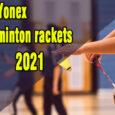 best yonex badminton racket coastalfloridasportspark 2