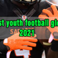 best youth football gloves coastalfloridasportspark 4