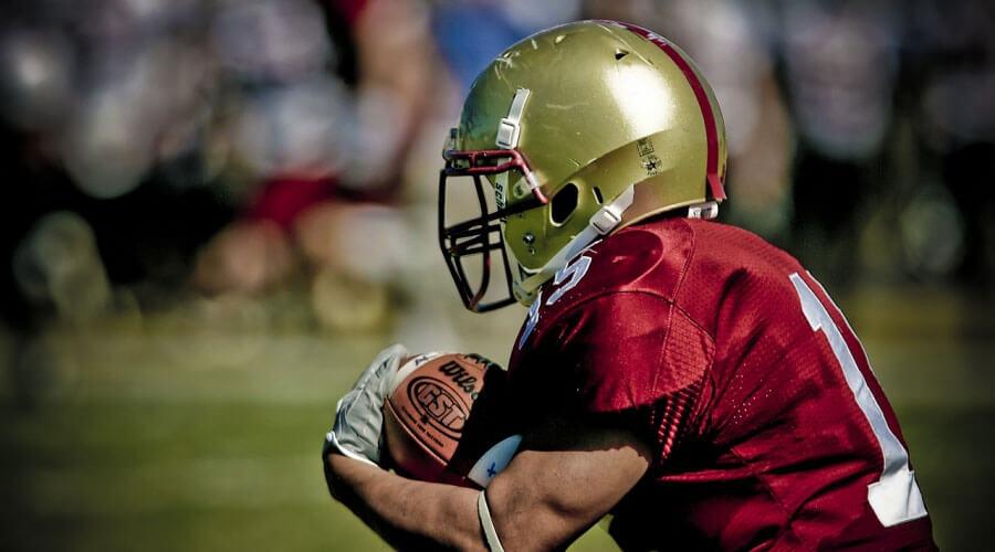 best youth football helmets coastalfloridasportspark 2