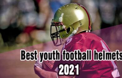 best youth football helmets coastalfloridasportspark