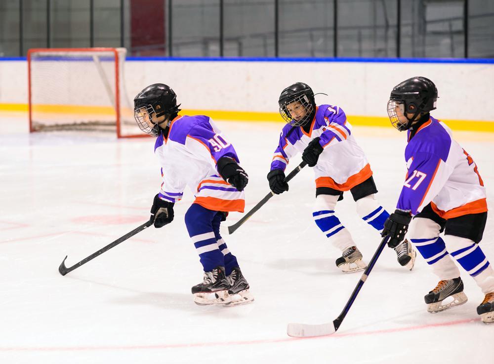 best youth hockey stick coastalfloridasportspark 2