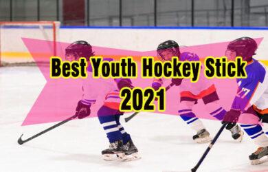 best youth hockey stick coastalfloridasportspark