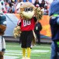 how much do nfl mascots make coastalfloridasportspark