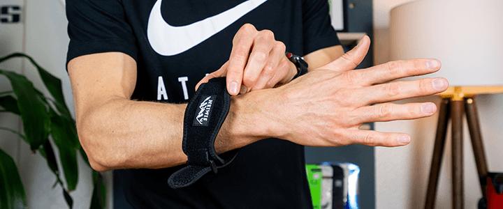 how to wear elbow brace coastalfloridasportspark 4