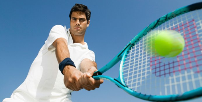 how to wear elbow brace coastalfloridasportspark 5
