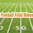 nfl football field dimensions coastalfloridasportspark