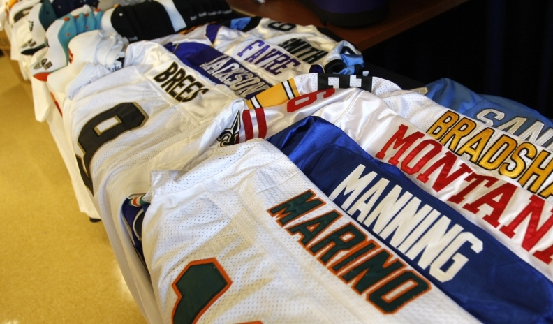 real and fake nfl jerseys