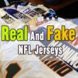 real and fake NFL Jerseys coastalfloridasportspark