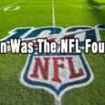 when was the NFL founded coastalfloridasportspark