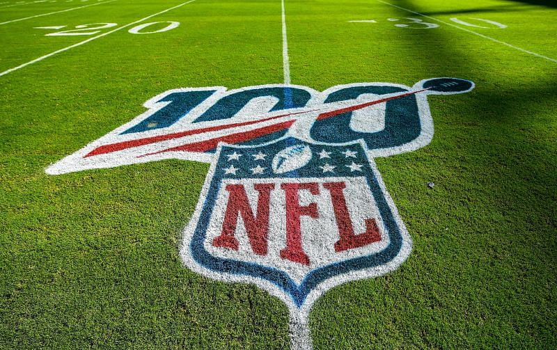 when was the nfl founded