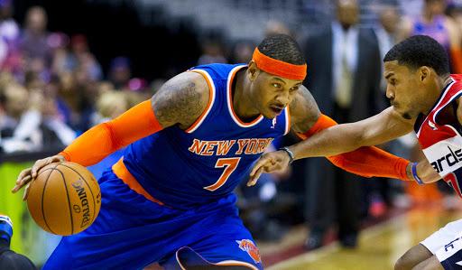 why do basketball players wear arm sleeves coastalfloridasportspark 3