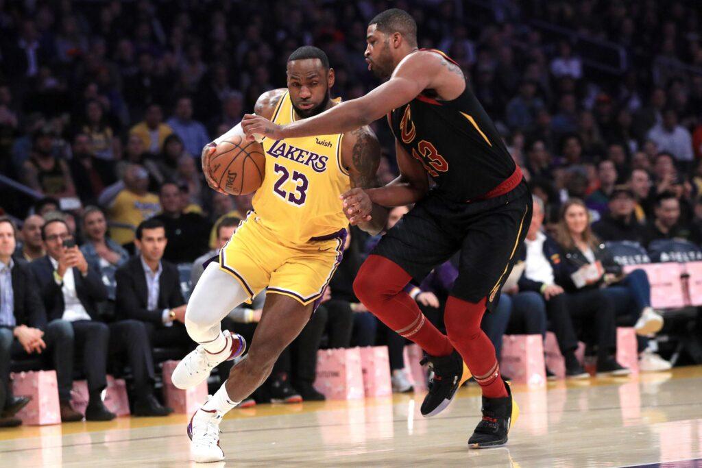 why do basketball players wear leg sleeves coastalfloridasportspark 2
