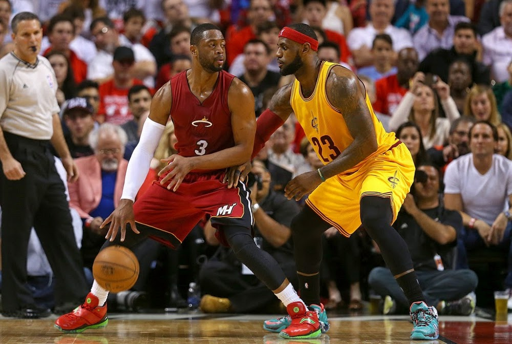 why do basketball players wear leg sleeves coastalfloridasportspark 5