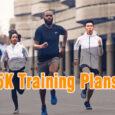 5K training plans coastalfloridasportspark