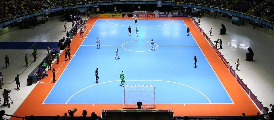 Difference between indoor soccer and futsal coastalfloridasportspark 2 2