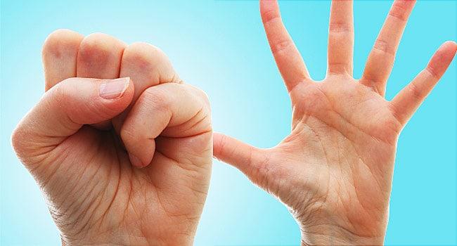 How to get bigger hands coastalfloridasportspark 1