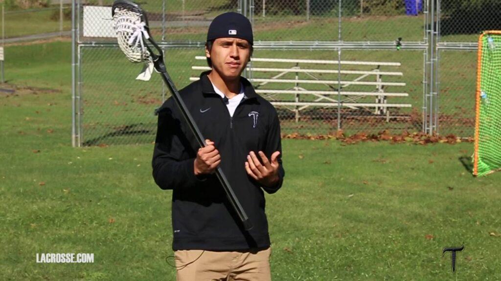 Lacrosse tips from the thompson brothers coastalfloridasportspark 5 1