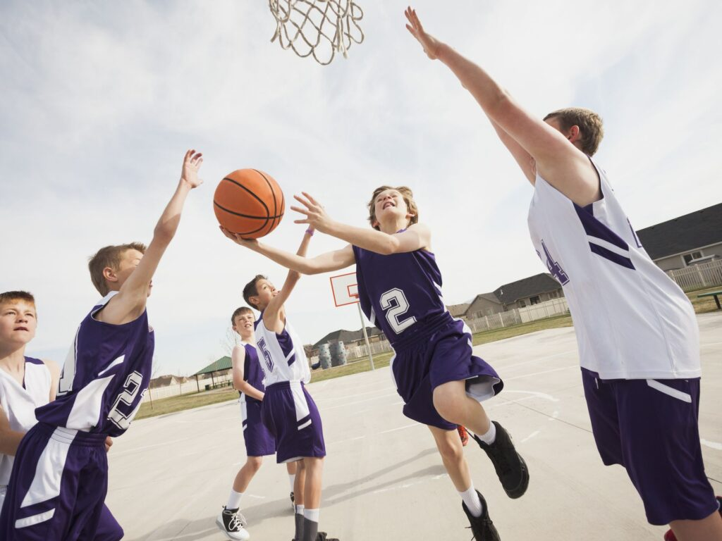 What should a basketball player eat before a game coastalfloridasportspark 4