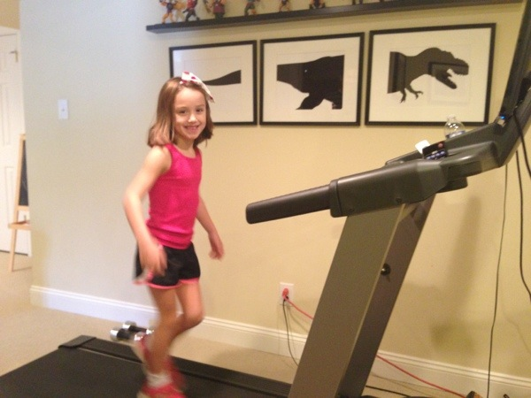 at what age can kids use a treadmill coastalfloridasportspark 3