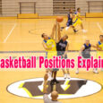 basketball position coastalfloridasportspark