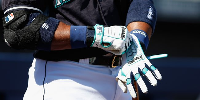 batting gloves sizing guide