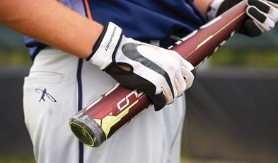 batting gloves size chart coastalfloridasportspark 4