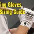 batting gloves sizing guide coastalfloridasportspark
