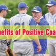 benefits of positive coaching coastalfloridasportspark