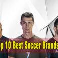 best soccer brands coastalfloridasportspark 1 1