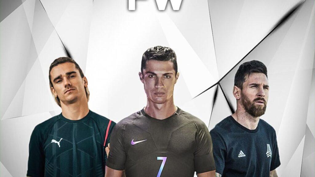 Best Soccer Brands