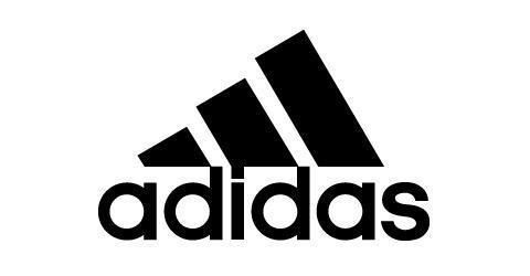 best soccer brands coastalfloridasportspark 2