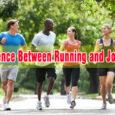 difference between running and jogging coastalfloridasportspark
