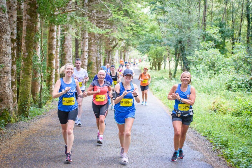 difference between running and jogging coastalfloridasportspark 2